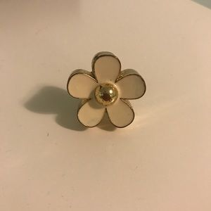 Marc Jacobs - Daisy ring